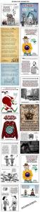 editorial-blogs-december-2015